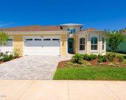 1030 Sea Shell Court, Daytona Beach image