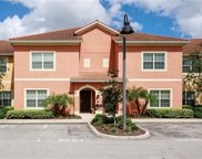 8927 Bismarck Palm Road, Kissimmee image