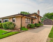 8436 W Roseview Drive, Niles image
