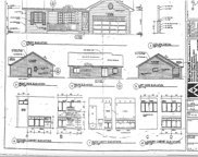 163 Plantation  Drive, Hendersonville image