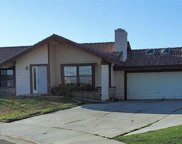 11512 Lariat, Bakersfield image
