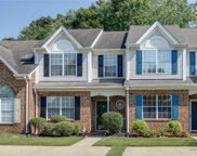 434 Lake Circle, South Chesapeake image
