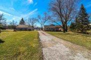 10306 Winchester Road, Fort Wayne image