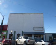224-228 N Cortez Street, Prescott image