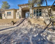 3959  Maresborough Place, Loomis image