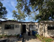 1536 Palmetto Street, Clearwater image