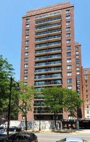 180 BEACON STREET Unit 6G, Boston image
