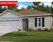 16061 Grant Ct  Court, Bowling Green image