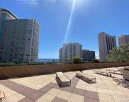 1778 Ala Moana Boulevard Unit 1006, Honolulu image
