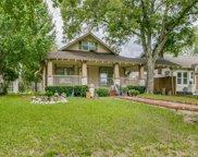 5843 Richmond Avenue, Dallas image