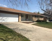 2216 S Dover Way, Lakewood image
