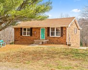3341 Dailey Rd, Clarksville image