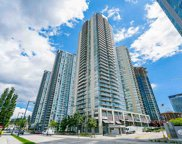 13688 100th Avenue Unit 1801, Surrey image