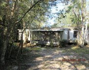 41601 Shadow Lane, Deland image