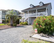 162 Greensboro Street, Holden Beach image