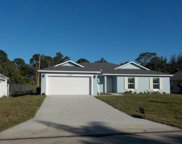 939 SW Bay State Road, Port Saint Lucie image