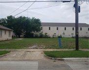 6631 Tyree Street, Dallas image