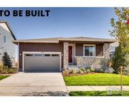 1771 Branching Canopy Dr, Windsor image