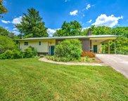 102 Newhaven Rd, Oak Ridge image