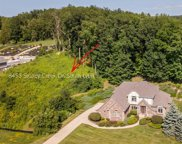 8453 Stoney Creek, Green Oak Twp image