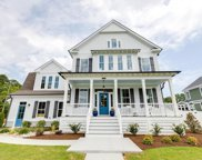 3317 Eagle Nest Point, North Central Virginia Beach image