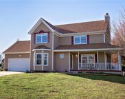 19714 Rosewood Drive, Stilwell image