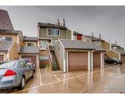 2853 Springdale Lane, Boulder image