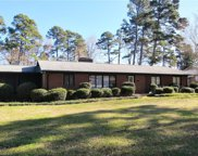 216 Guilford Road, Jamestown image