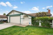 4580 Candleberry Avenue, Seal Beach image
