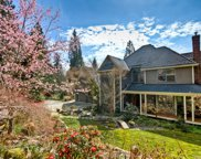 10110 159th Ave SE, Snohomish image