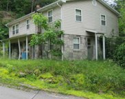 3237 Lost Branch Road, Sevierville image