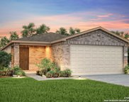 12062 Canyon Rock Lane, San Antonio image