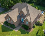 1214 Woodvale Dr, Mount Juliet image