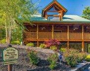 2959 Raven Fork Circle, Sevierville image