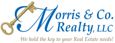 Buy and Sell Virginia Homes with Morris Co Realty