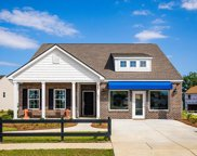 168 Daniels Creek Circle, Goose Creek image