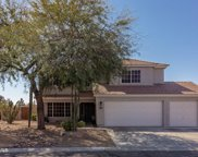 31724 N Blackfoot Drive, San Tan Valley image