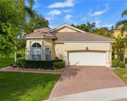 5700 NW 122nd Ter, Coral Springs image