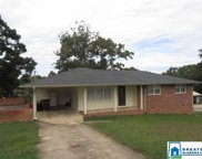 4510 Charles Ave, Anniston image
