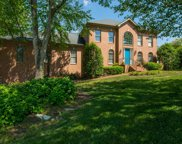 919 Woodburn Dr, Brentwood image