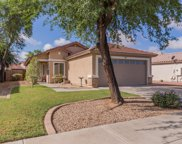 15033 W Calavar Road, Surprise image
