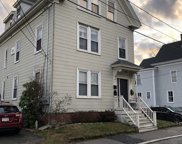 8 Messervy Street Unit 3, Salem, Massachusetts image