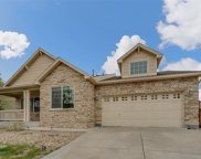 7205 East 131st Place, Thornton image