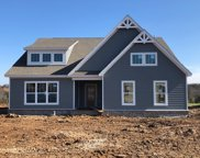 1124 Madison Mill Drive. Lot 42, Nolensville image