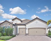 7024 Whittlebury Trail, Bradenton image