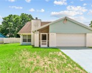 614 Hillpine Way, Brandon image