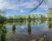 1117 Jefferson, Sulphur Springs image