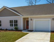 192 Sea Shell Dr. Unit 22, Murrells Inlet image