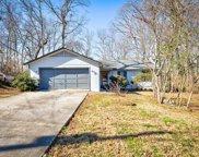 629 Banbury, Knoxville image