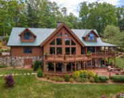 231 Hare Hollow Road, Glenville image